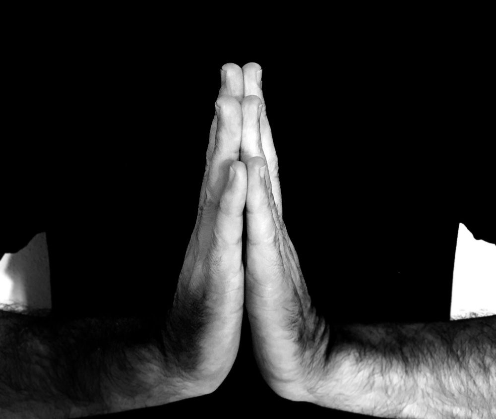 lezioni-di-yoga